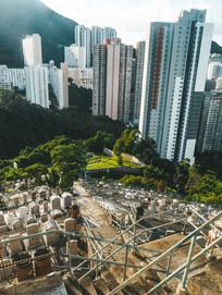 Dragon's Back to Chai Wan