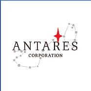 company-antares-logo.png