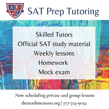 SAT Prep Tutoring (4).png