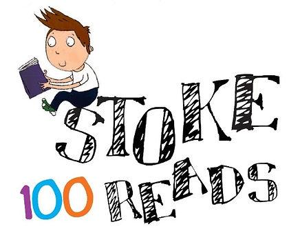 Stoke_100_Reads-1_edited_small.jpg