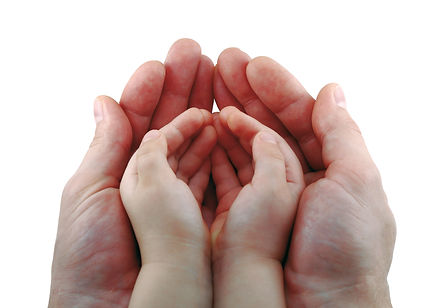 Image-template_0008_Magic touch.jpg