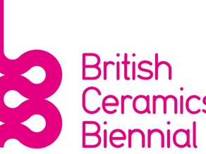 BCB plate competition