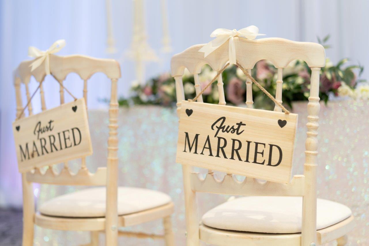 Muhurat the Wedding Photography