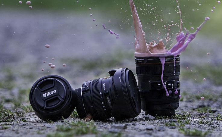 VaultStudiosInc. Photography Videography