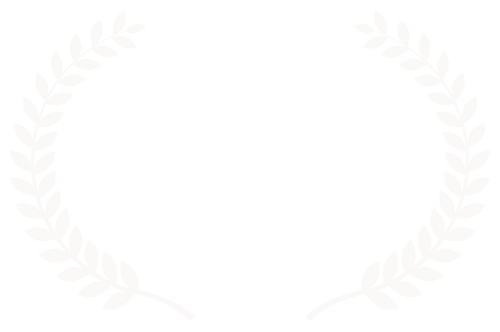 FIRST PLACE DOCUMENTARY - Highway 61 Fil