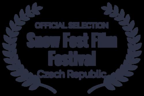 Snow Fest Film Festival