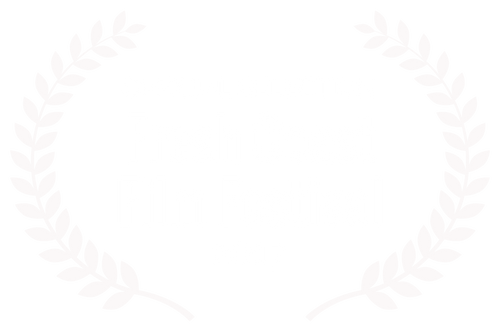 OFFICIAL SELECTION - Fresh Coast Film Fe