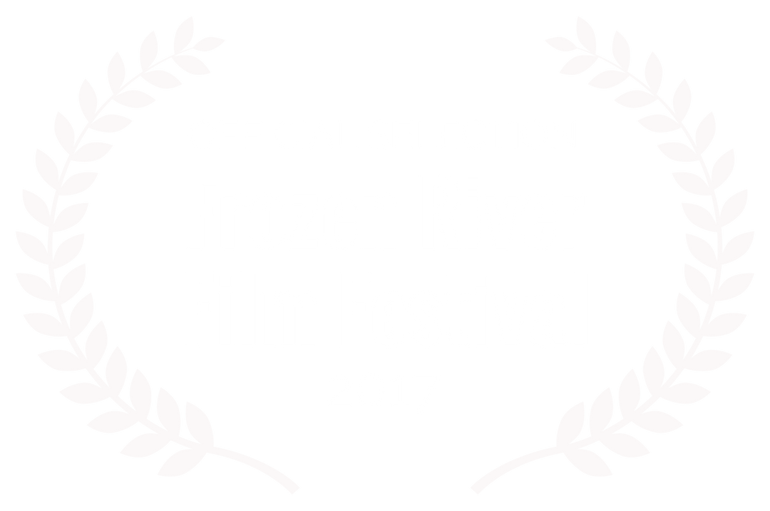 OFFICIAL SELECTION - Frozen River Film F