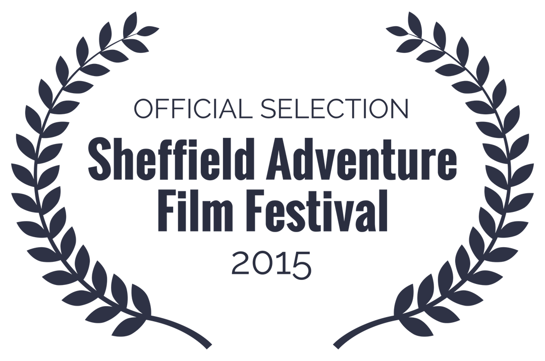 Sheffield Adventure Film Festival