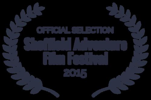 Sheffield Adventure Film Festival