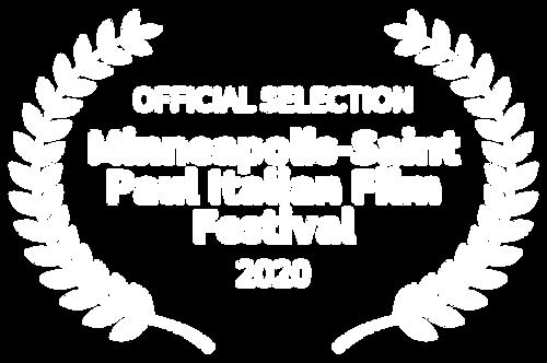 OFFICIAL SELECTION - Minneapolis-Saint P