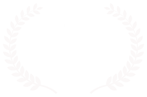 OFFICIAL SELECTION - Arctic Film Festiva