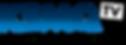 KSMQ_tv-logo.png