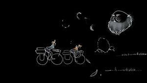 bike_trip_still05.jpg