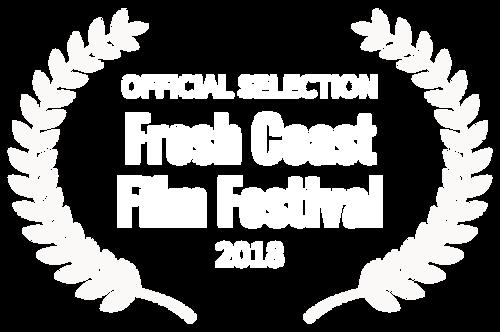 Fresh Coast Film Festival