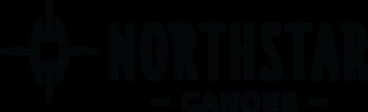 Northstar Canoes