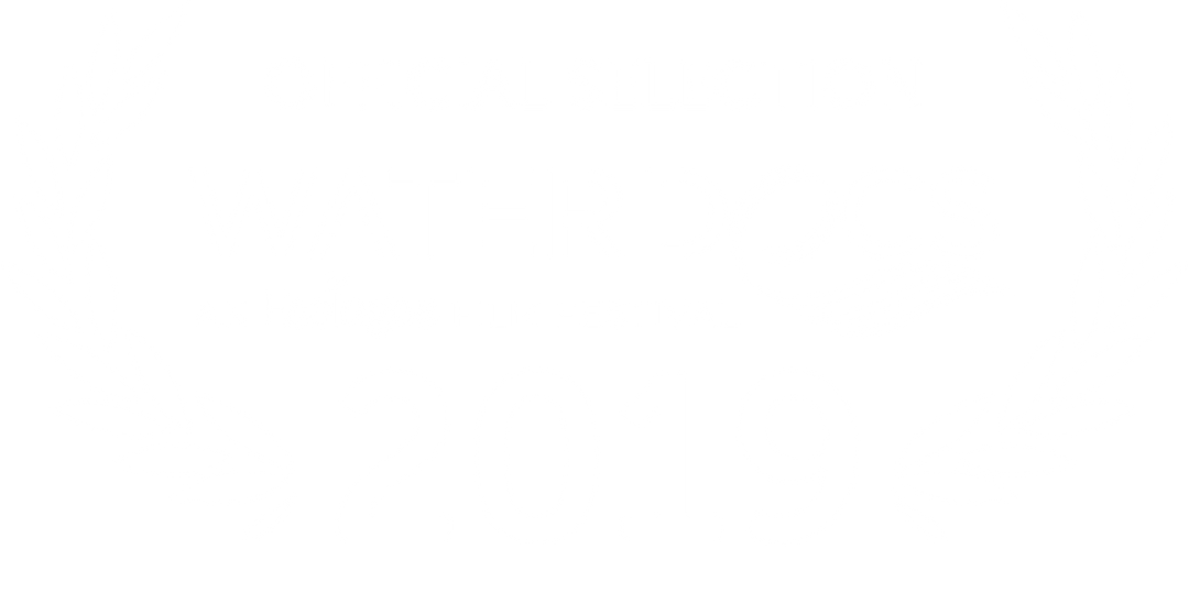 Water Docs 2019-Official Selection Laure