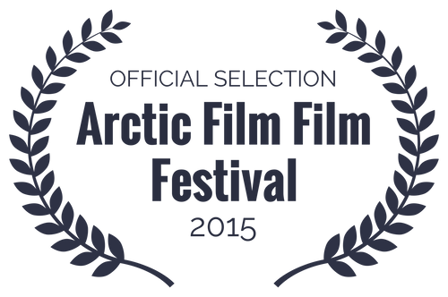 Arctic Film Festival