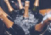 wedding expo midland wedding planning odessa tx, wedding planning midland tx, wedding planning midland, wedding planner odessa, wedding photography odessa, wedding photography midland, wedding expo, wedding, wedding expo odessa, wedding expo lubbock, permian basin bridal asscicatio,pbba, bridal associaton, basin bridal, basinbridal.org, destination wedding planning