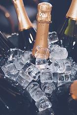 川越のイタリア創作料理店felicita(フェリチタ)紹介/宴会、パーティー、飲み放題