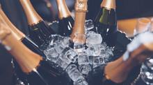 Mariage : Quelles quantités d'alcool prévoir ?