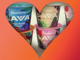Lavva Yogurt: Our Favorite Gut-Friendly Non-Dairy Brand