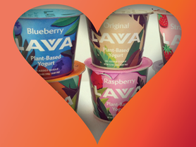 Lavva Yogurt: Our Favorite Gut-Friendly Non-Dairy Brand