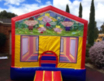 ben and holly small jumping castle.jpg