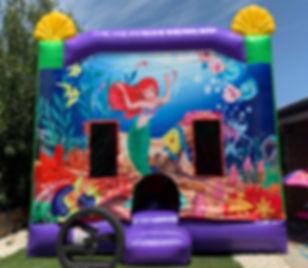 little_mermaid_jumping_castle.jpg