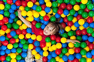 kids toys and  jumping castle hire melbourne and best bouncy castle rentals and party hire melbourne