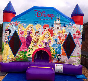 disney_princess_jumping_castle.jpg