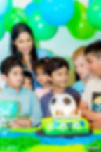 kids party and peppa pig jumping castle hire melbourne and best bouncy castle rentals and party hire melbourne