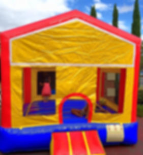 small unisex jumping castle.JPG