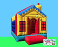 small jumping castle hire melbourne and best bouncy castle rentals and party hire melbourne