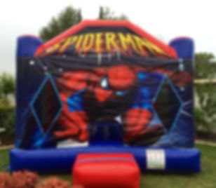 spiderman_jumping_castle.jpg