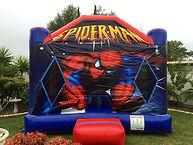 spiderman_jumping_castle.jpg