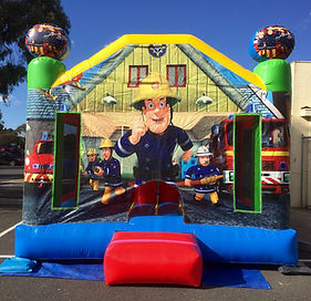 fireman_sam_jumping_castle.jpg