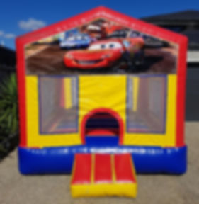 Disney_cars_small_jumping_castle.JPG