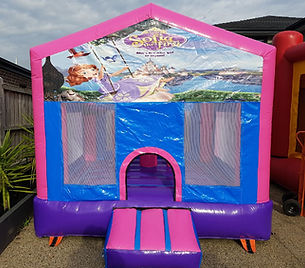 sofia_the_first_jumping_castle.JPG