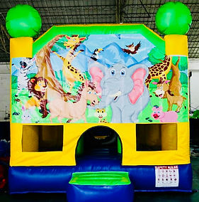 jungle_animal_jumping_castle.jpg