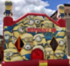 Minions_jumping_castle.jpg