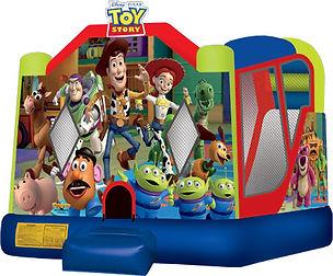 toy-story-3-c4.jpg