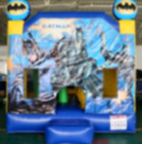 batman_jumping_castle.jpg