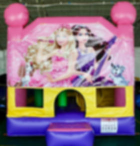 barbie_girl_jumping_castle.jpg