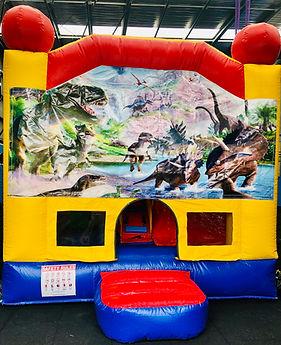 dinosaurs_jumping_castle.JPG