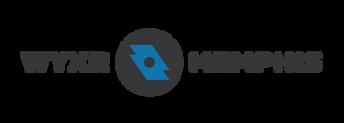 wyxr_official_logo_standard_logos_final-