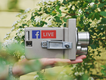 Facebook Live: How a fun and interactive feature is becoming the home of ghastly crimes