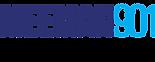 logo_MEEMAN (1).png