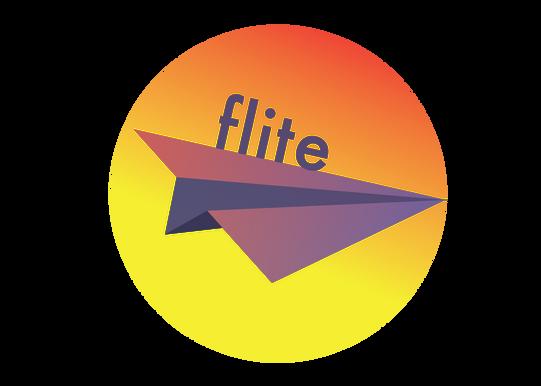 Flite Airlines Logo