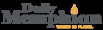 DM-Logo-Drk.png